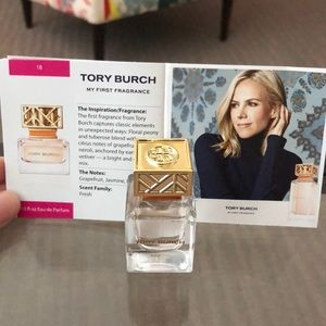 Tory Burch Mini